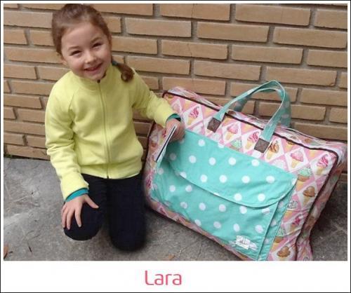 Lara5