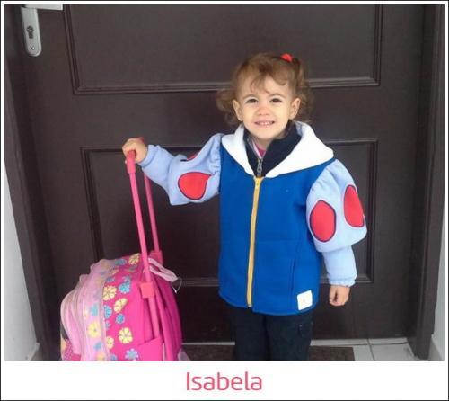 Isabela1